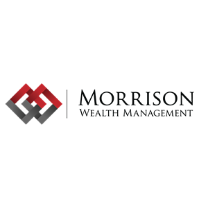 Morrison Wealth Management