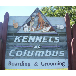 Kennels at Columbus