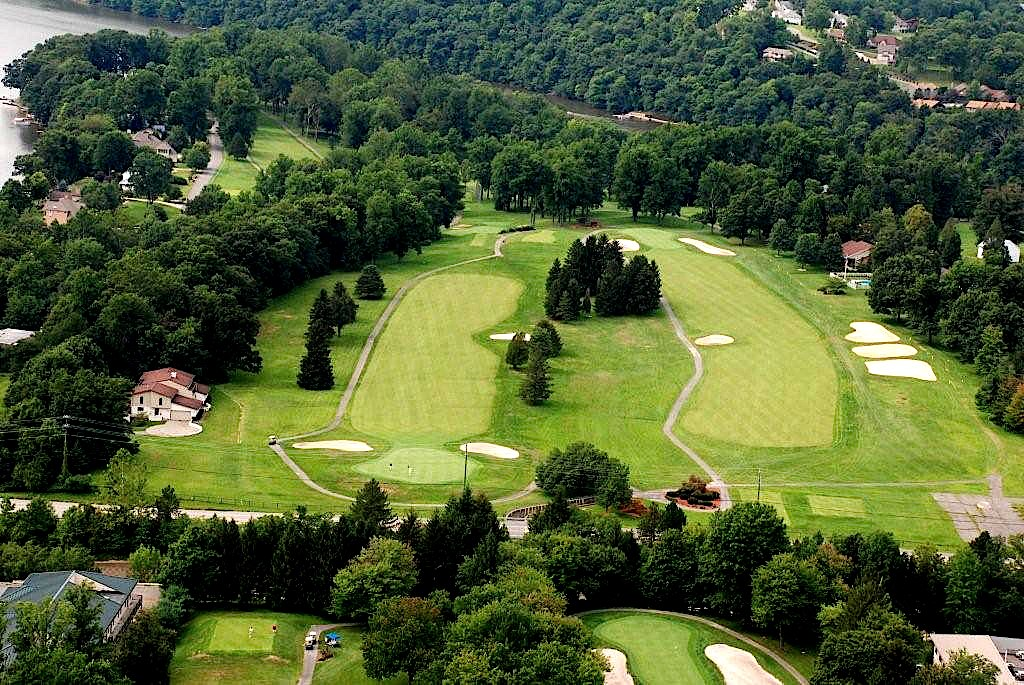 Lakeview golf resort spa coupons near me in morgantown for Hotel spa resort near me