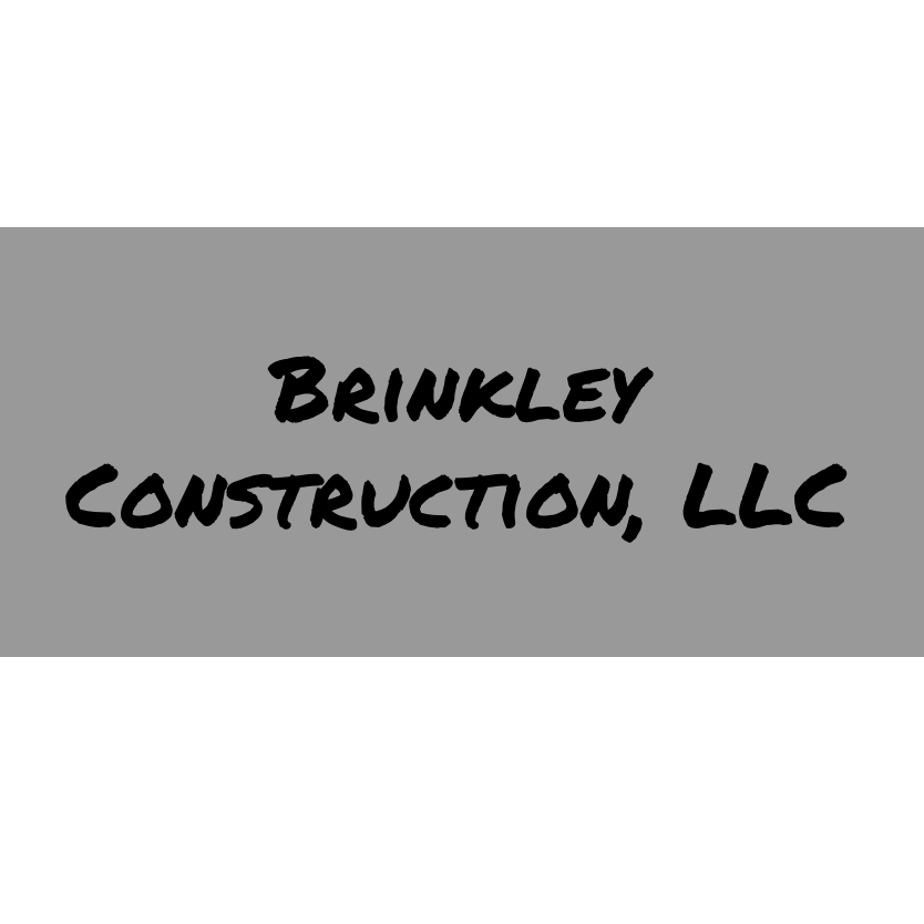 Brinkley Construction, LLC