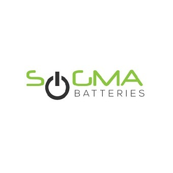 Sigma Batteries