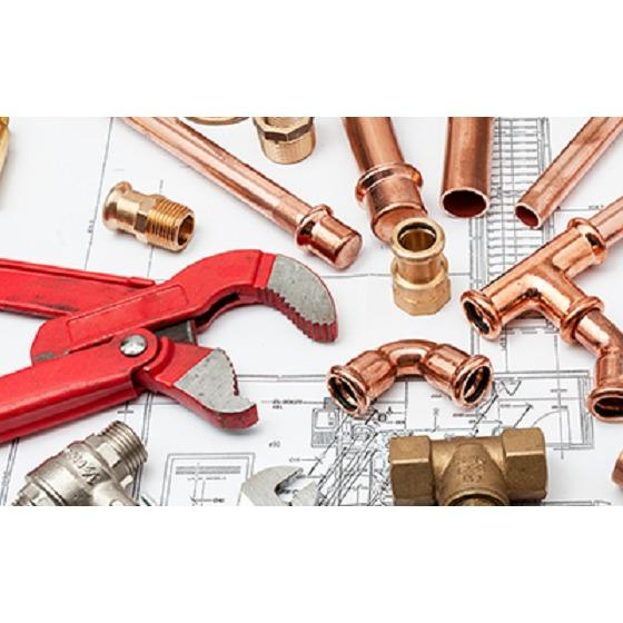 Stride Plumbing and Drains
