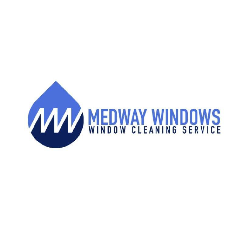 Medway Windows - Chatham, Kent ME4 5RR - 07904 796597   ShowMeLocal.com