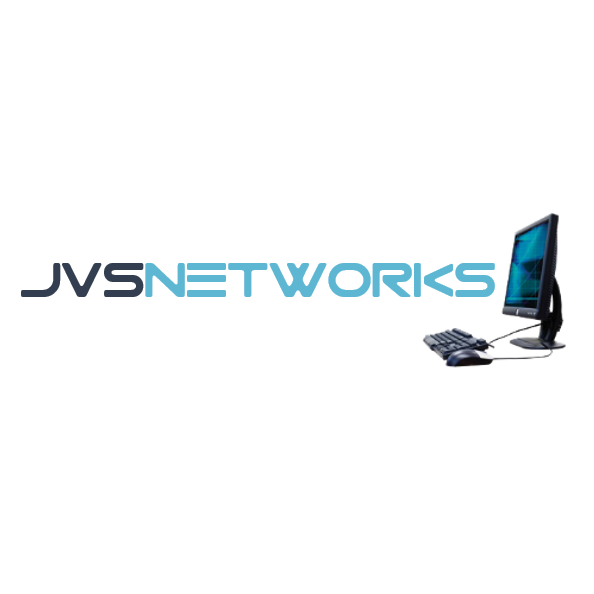Computer Support and Services in TX San Antonio 78254 JVS Networks, Inc. 11703 Oakbrooke Hill  (210)236-8222