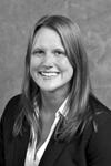 Edward Jones - Financial Advisor: Jessica Fields image 0