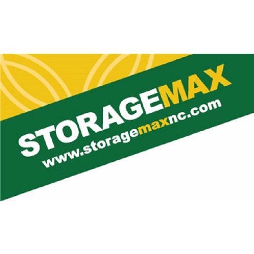 STORAGEMAX - Raleigh, NC - Self-Storage