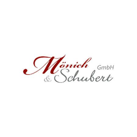 Bild zu Mönich & Schubert GmbH Raumausstatter in Rietschen