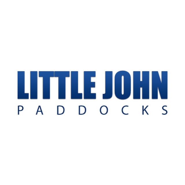 Little John Paddocks - Nottingham, Nottinghamshire NG15 9GW - 07813 110818   ShowMeLocal.com