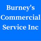 Burney's Commercial Service Inc - Honolulu, HI - Appliance Stores