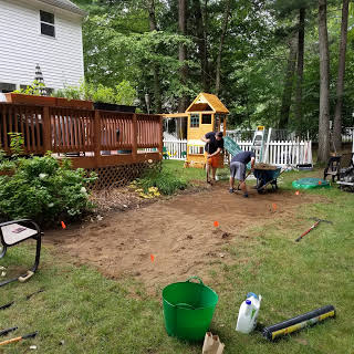 Ace Paving and Sealcoating