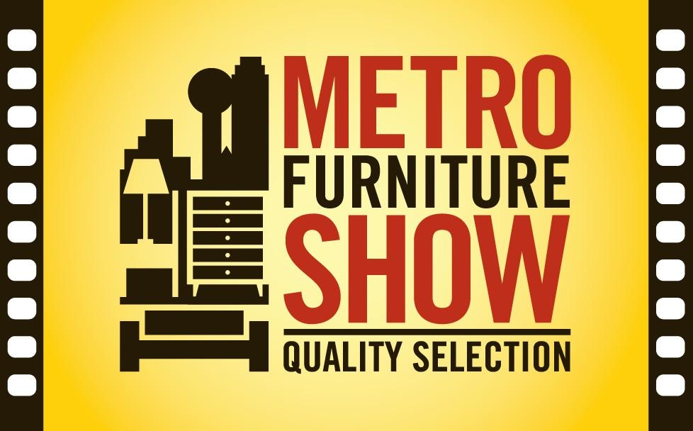Metroplex Furniture Show