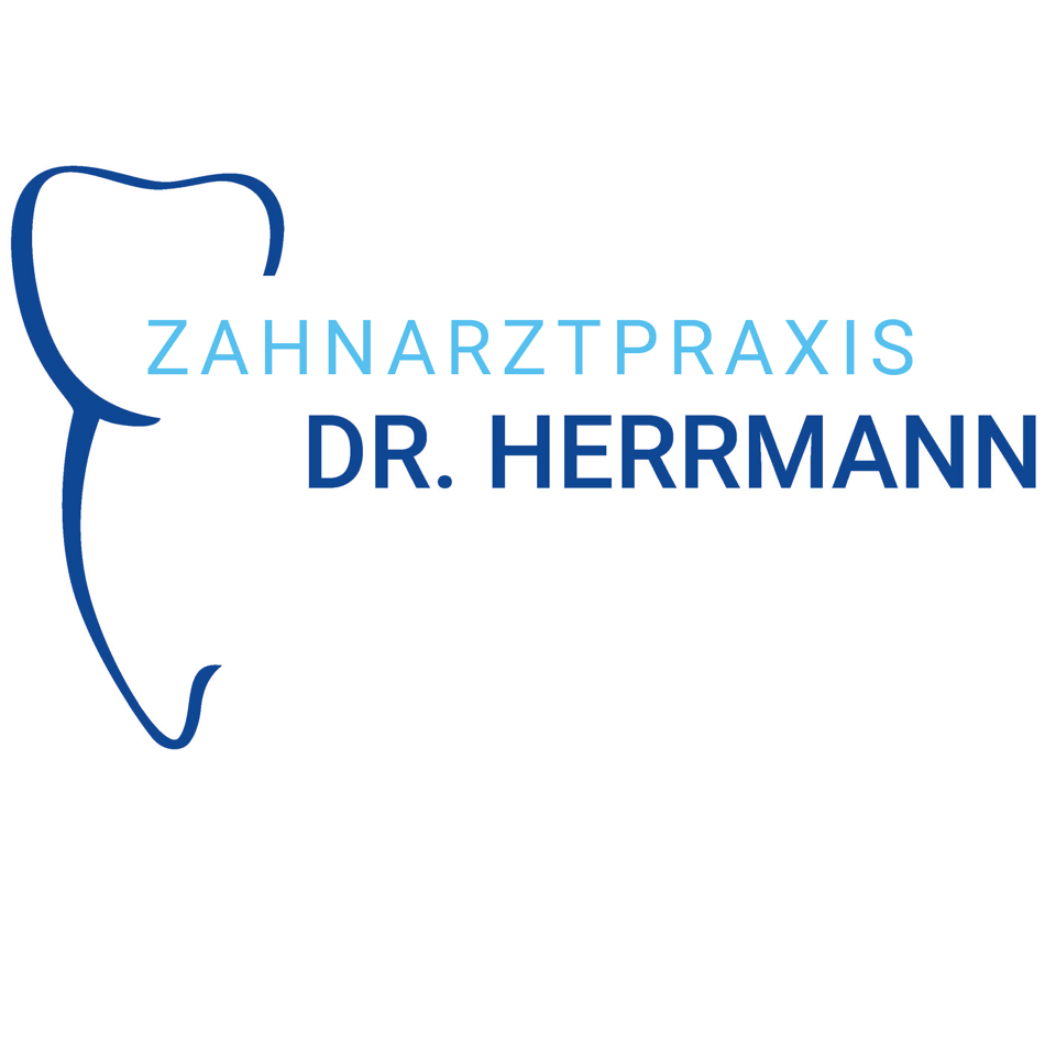 Bild zu Zahnarztpraxis Dr. Wolfgang Herrmann in Bochum