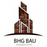 BHG Baran Hausbau GmbH