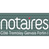 Côté Tremblay Gervais Fortin Inc