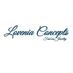 Business Directory For Covington Ga Chamberofcommerce Com