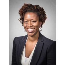 Nadeje Sylvester Lewis, MD
