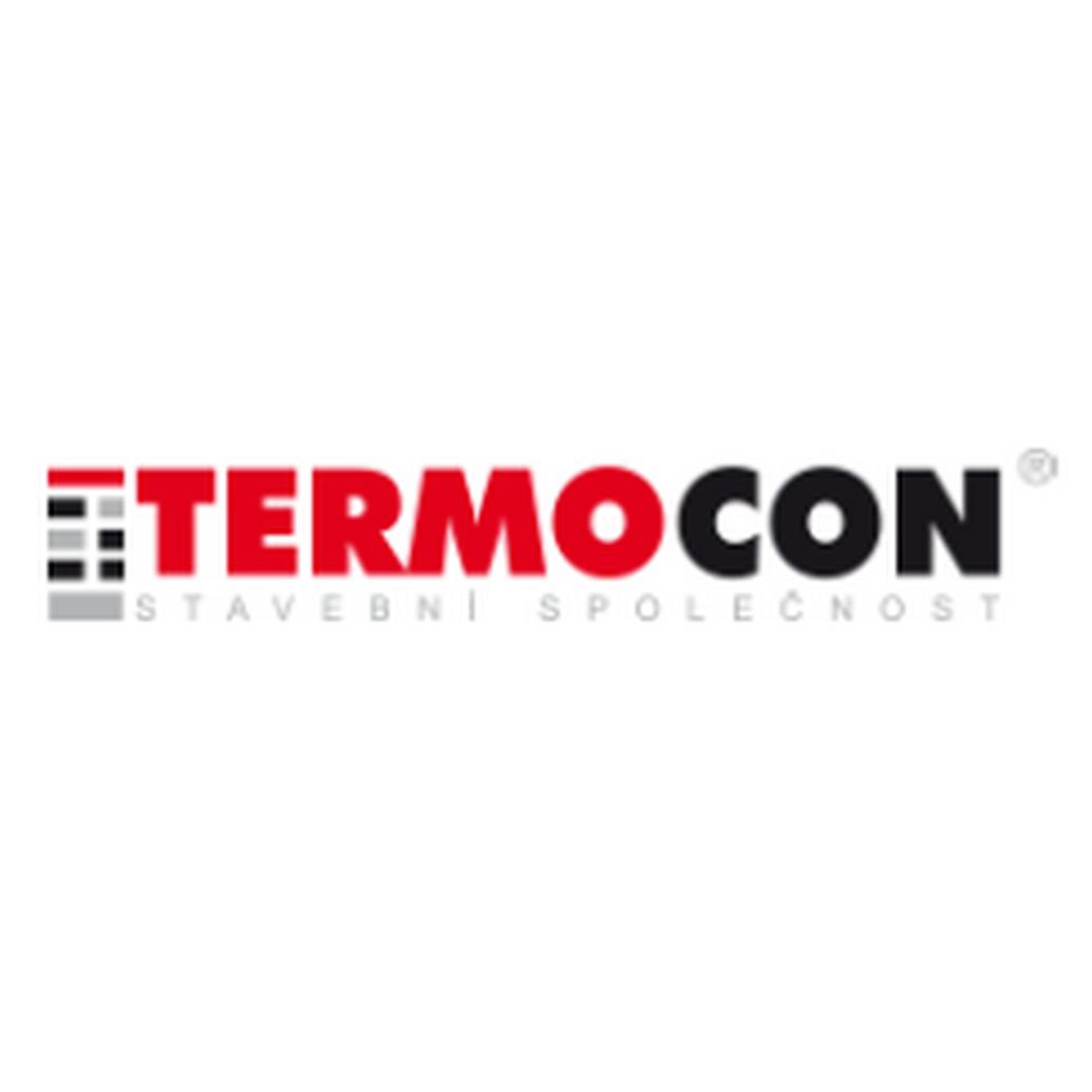 TERMOCON s.r.o.