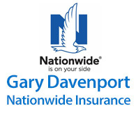 Nationwide insurance - Davenport Agency
