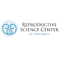 Reproductive Science Center - Lawrenceville Fertility Center - Lawrenceville, NJ 08648 - (609)895-1114 | ShowMeLocal.com