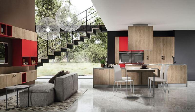 Casa giardino mobili a sinalunga infobel italia for Ingrosso mobili trento