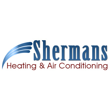 Shermans Heating & Air Conditioning