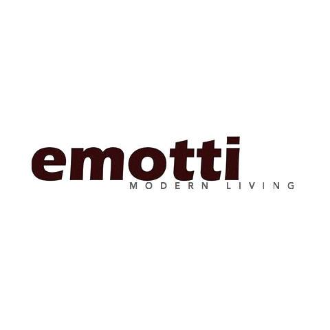 Emotti - Los Angeles, CA - Furniture Stores