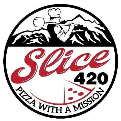 Slice 420