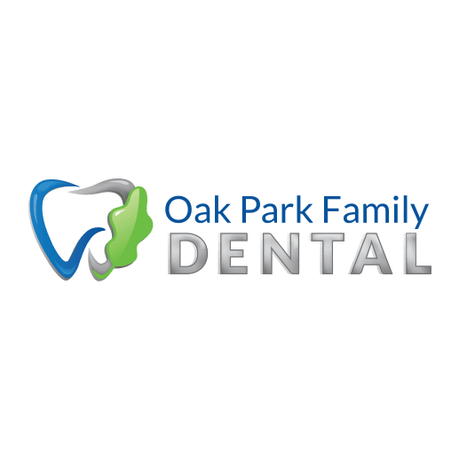 Oak Park Family Dental
