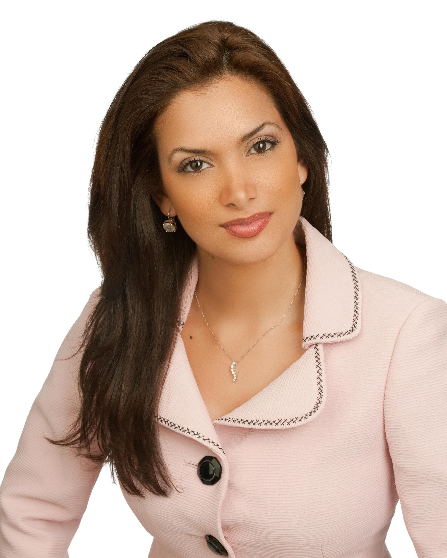Allstate Insurance Agent: Patricia Adkins - Boca Raton, FL 33431 - (954)428-4355 | ShowMeLocal.com