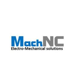 MachNC Ltd - Redditch, Worcestershire B97 5NA - 01527 962220 | ShowMeLocal.com