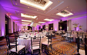 Image 10 | XL Entertainment Systems - Event Lighting & Draping  Decor