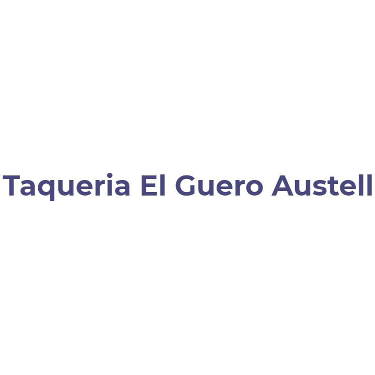 Taqueria El Güero