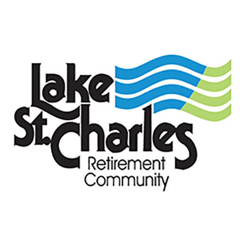 Lake St. Charles Retirement Community - St. Charles, MO 63303 - (636)947-1100 | ShowMeLocal.com