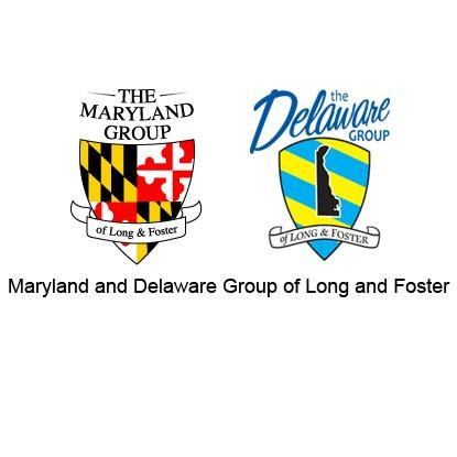 Maryland & Delaware Group of Long & Foster - Salisbury, MD 21804 - (443)339-9200 | ShowMeLocal.com
