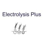 Electrolysis Plus