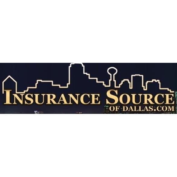 Insurance Source Of Dallas