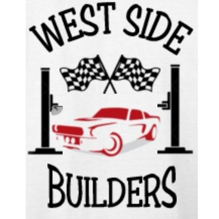 West Side Builders