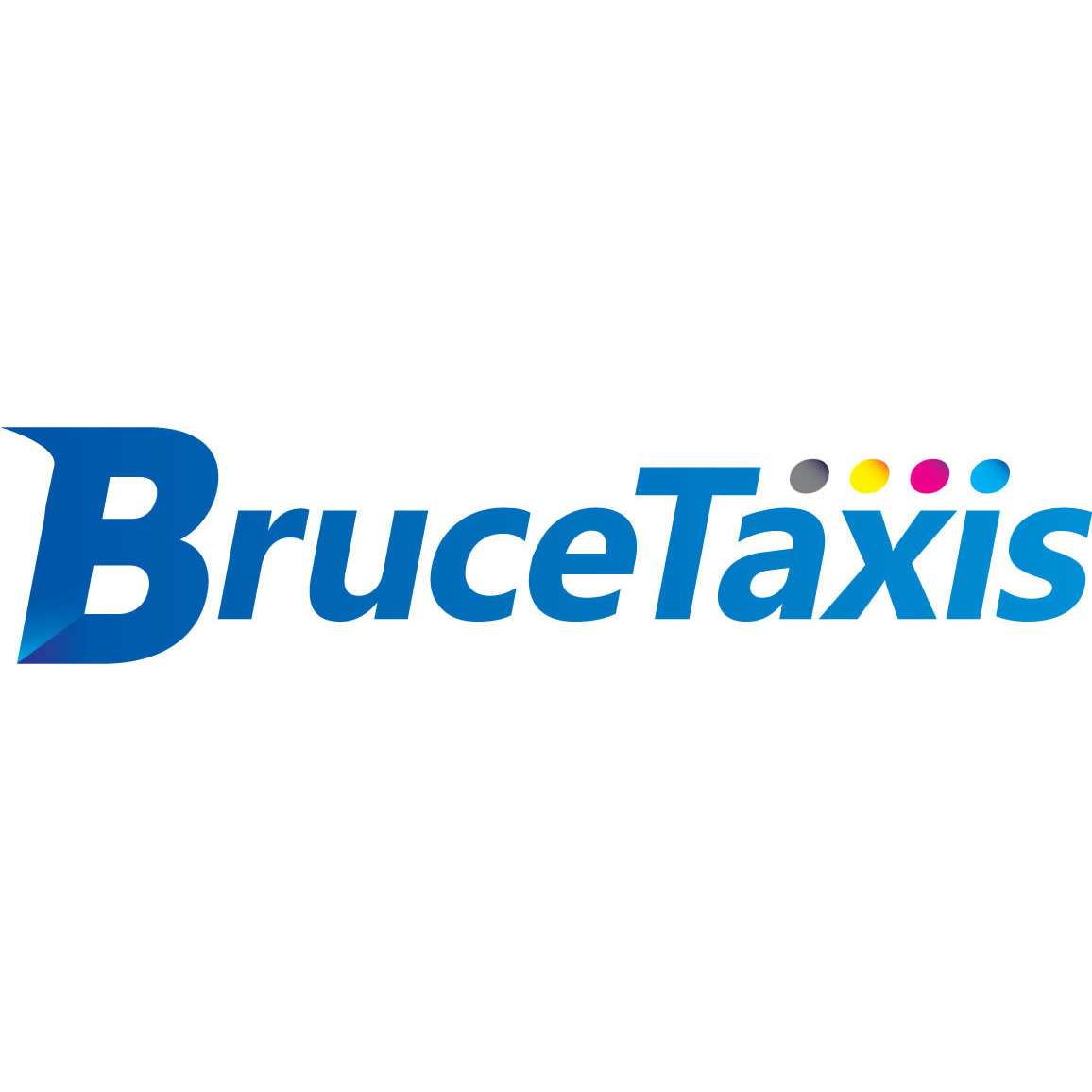 Bruce Taxis - Falkirk, Stirlingshire FK2 7XJ - 01324 636000 | ShowMeLocal.com