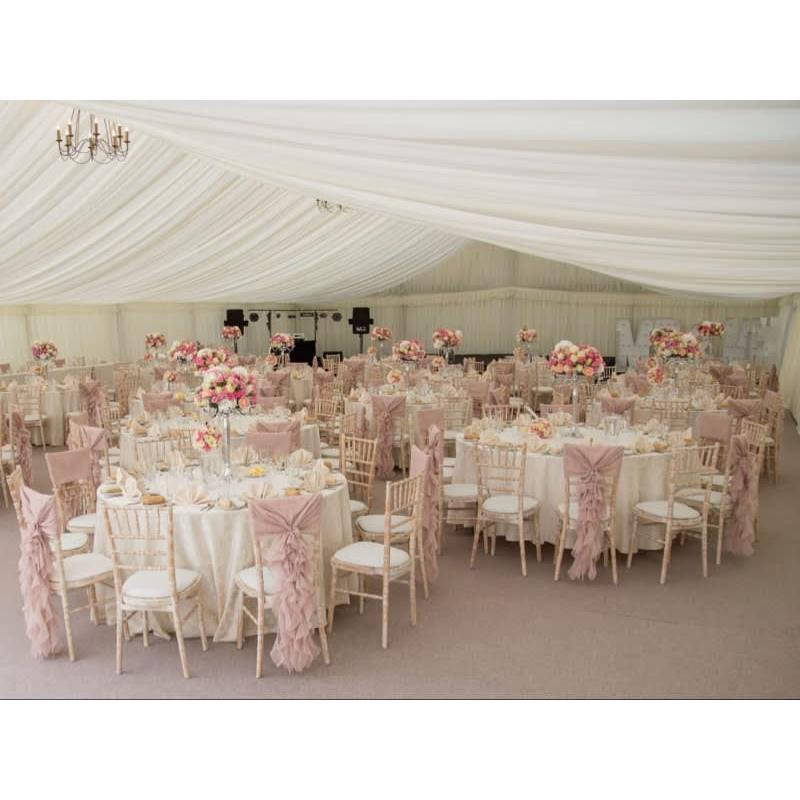 Jeff Dobson Marquee Hire