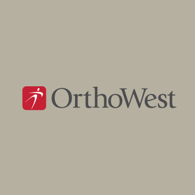 Orthowest Orthopaedic & Sports Medicine