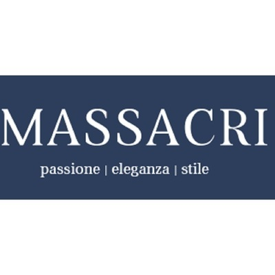 Franca Abiti Confezioni DadettaglioMartina Massacri Uomo PXkiuZ