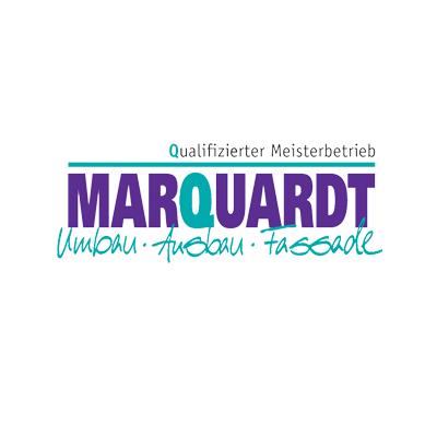 Bild zu Umbau - Ausbau - Fassade Horst Marquardt in Herrenberg