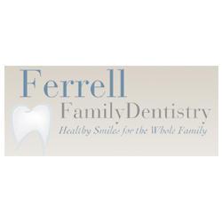 Ferrell Family Dentistry