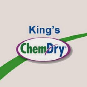 King's Chem-Dry - Burbank, CA - Carpet & Upholstery Cleaning