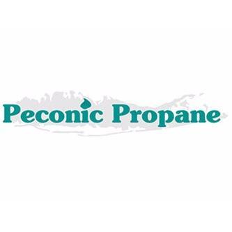 Peconic Propane - Calverton, NV 11933 - (631)369-4299   ShowMeLocal.com