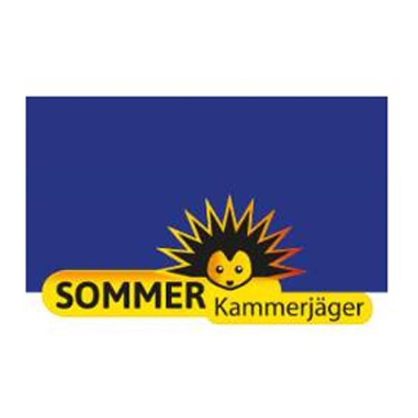 Bild zu Sommer Kammerjäger in Leverkusen
