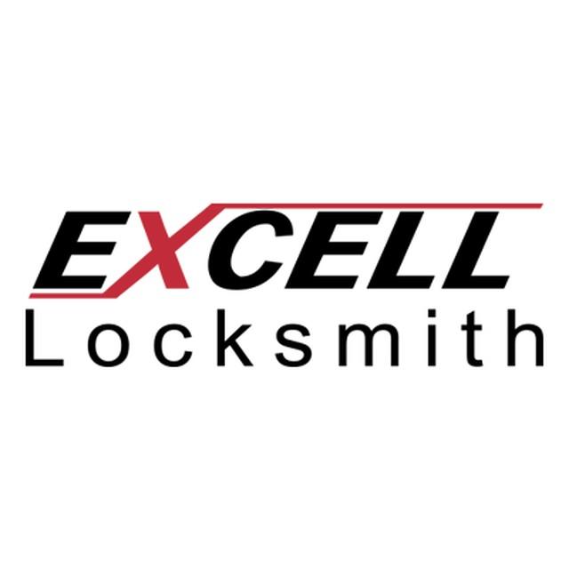 Excell Locksmiths - Hoddesdon, Hertfordshire EN11 8DY - 01992 466200 | ShowMeLocal.com