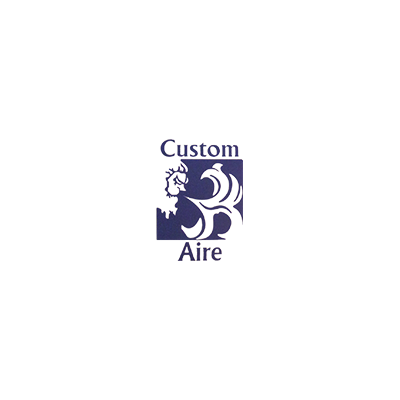 Custom Aire - Bakersfield, CA - Heating & Air Conditioning