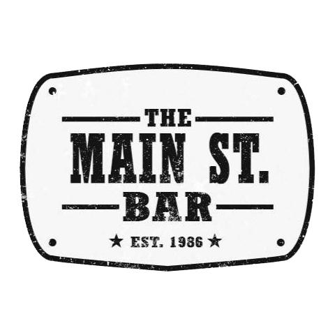 Main Street Bar - San Antonio, TX 78247 - (210)490-3038 | ShowMeLocal.com