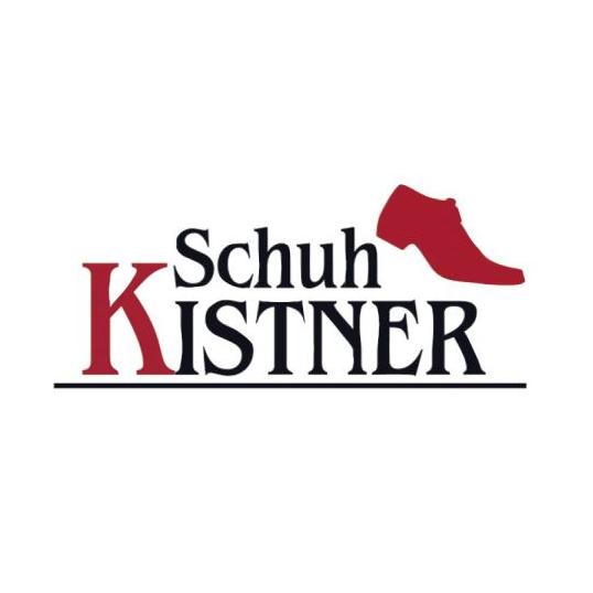 Orthopädie-Schuhtechnik Rudolf Kistner